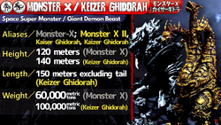 KP Stats Monster X.png