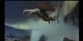 Monster Zero flying.png