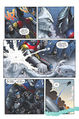 RULERS OF EARTH Issue 8 - Page 4.jpg