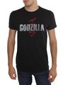 Godzilla 2014 Hot Topic Teaser T-Shirt.jpg