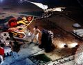 GVM - Godzilla Mothra and Battra Giant Monsters All-Out Attack.jpg