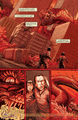 Godzilla Cataclysm Issue 4 - Page 2.jpg