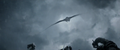 Godzilla International Trailer 23.png