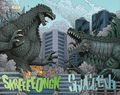 Godzilla Rulers of Earth Godzilla vs Zilla.jpg
