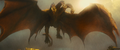 GKOTM - King Ghidorah flying down 05.png