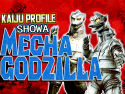 Kaiju Profile Mechagodzilla Showa.png