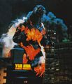 GVD - Godzilla On the Rampage.jpg