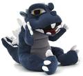 Toy Super Deformed Baby Godzilla ToyVault Plush.png