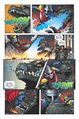 RULERS OF EARTH Issue 7 - Page 3.jpg
