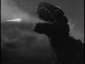Godzilla Raids Again - 29 - Finally, Atomic Breath.png