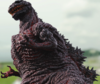 SG - Godzilla 4th Form.png