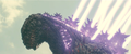 SHIN GODZILLA - Head while firing dorsal plate beams 2.png