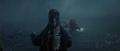 All Monsters Attack - Ebirah and DaisensoGoji appear via stock footage.png