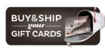 Red Robin Buy and Ship Cards.png