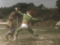Go! Greenman - Episode 3 Greenman vs. Gejiru - 18.png