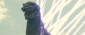 SHIN GODZILLA - Head while firing dorsal plate beams.png