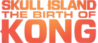 SKULL ISLAND THE BIRTH OF KONG Logo.png