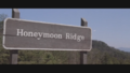 Honeymoon Ridge.png
