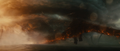 GKOTM Trailer 1 - Rodan flies just above the water 2.png