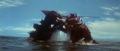 All Monsters Attack - Ebirah and DaisensoGoji appear via stock footage 5.png