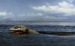 Giant Sea Serpent.png