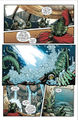 Godzilla Rulers of Earth issue 12 pg 5.jpg