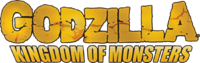 KINGDOM OF MONSTERS Logo.png