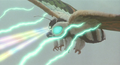 Mothra Leo Imago Beams.png