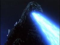 Godzilla Heisei Wikizilla The Kaiju Encyclopedia