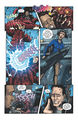 Godzilla Rulers of Earth issue 12 pg 3.jpg