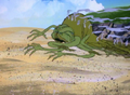 Seaweed Monster Screenshot 003.png
