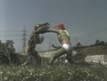 Go! Greenman - Episode 3 Greenman vs. Gejiru - 22.png