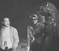 GVH - Godzilla and Two Men.jpg