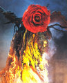 Biollante Rose.png