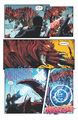 Godzilla Rulers of Earth issue 12 pg 2.jpg