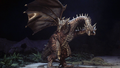 ROM3 - Young Ghidorah.png