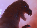 GVMTBFE - Godzilla Comes from the Fuji Volcano - 14.png