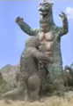 All Monsters Attack 6 - Gabara and Minilla.png