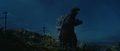 King Kong vs. Godzilla - 30 - Roar.png