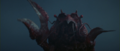 All Monsters Attack - Ebirah appears via stock footage 3.png