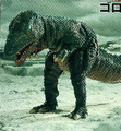 KKE - Gorosaurus First Generation.png