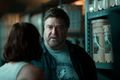 10 Cloverfield Lane promo 005.jpg
