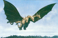 GVKG - King Ghidorah flies.png