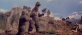 All Monsters Attack - SoshingekiGoji and Minilla.png