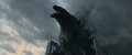 Godzilla TV Spot Nature Has An Order - 10.png