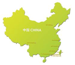 Map of China.jpg