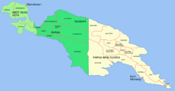 New Guinea Map.PNG