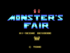 Monster's Fair - Title Screen.png