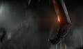 Godzilla 2014 Official Main Trailer - 35 Muto.png