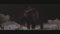 Kong Carries His Woman.png
